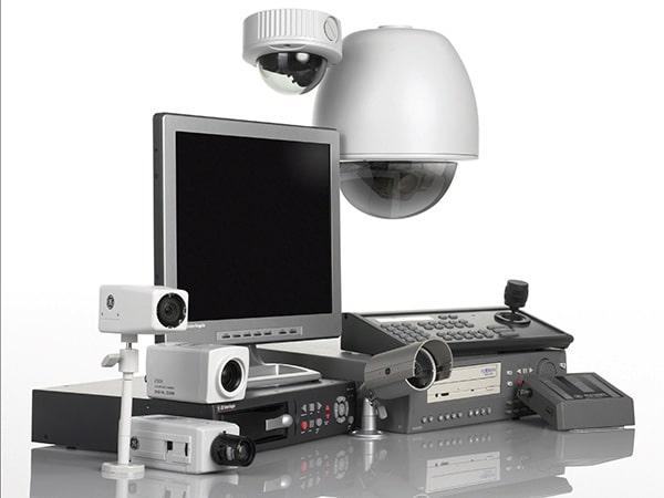 Impianto-videosorveglianza-IP-Lodi-Casalpusterlengo