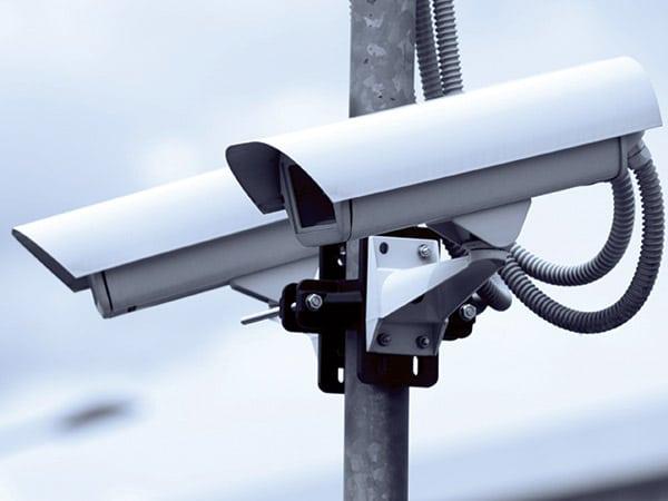Impianto-videosorveglianza-digitale-ip-Casalpusterlengo