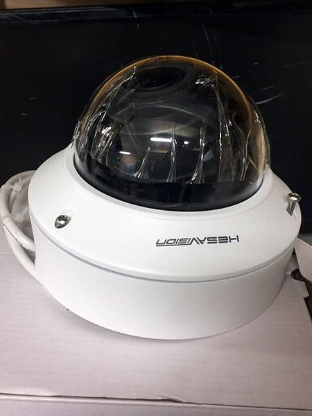 Prezzi-impianto-videosorveglianza-wireless-Casalpusterlengo