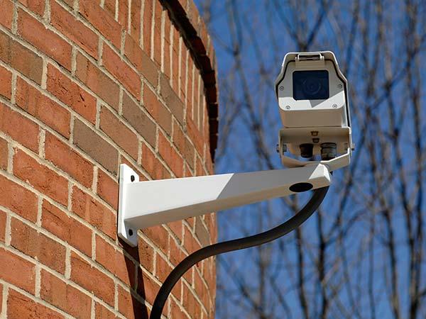 Telecamera-domestica-San-Donato-Milanese