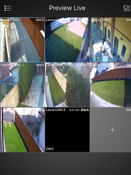 Videosorveglianza-a-Distanza-Lodi-Codogno