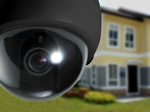 Impianto-videosorveglianza-Lodi-Casalpusterlengo