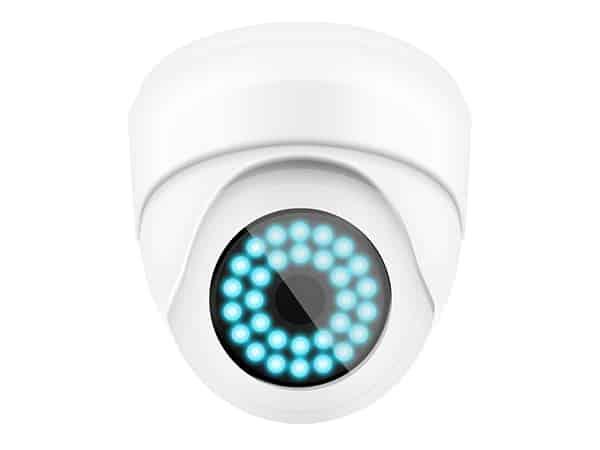 Installazione-videosorveglianza-casa-Casalpusterlengo